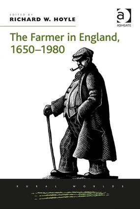 the diary of a claines farmer 1883