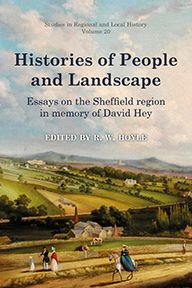 Histories of people and landscapes